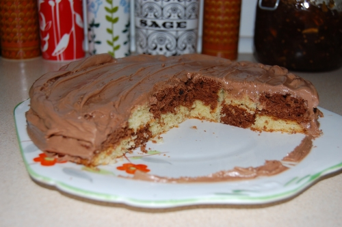 cake-041