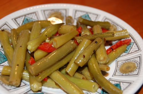 bean-salad-0111