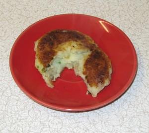 potato-cake-2