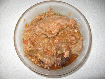 rabbit-stew-exactly