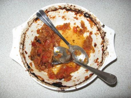 rabbit-stew-remixed2