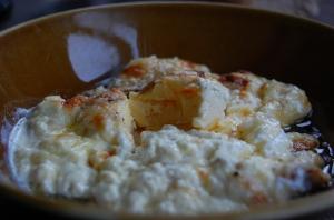eggscooked