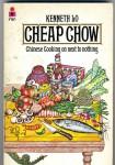 cheapchow