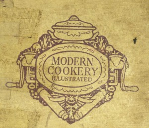 moderncookery2