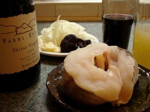 eels-landaises-ingredients